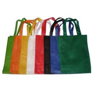 NWB0004 100gsm A3 Non Woven Bag