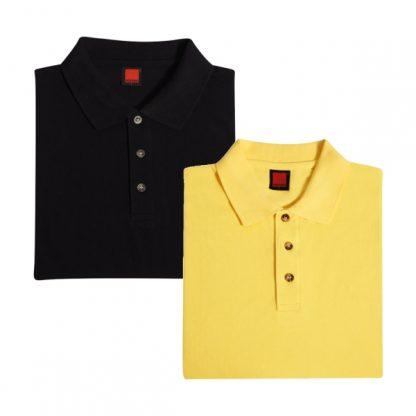 APP0013 Honey Comb T-shirt