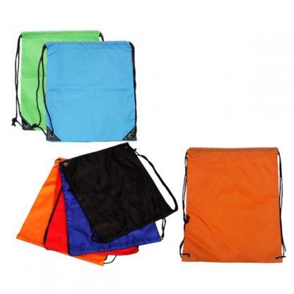 BG0272 Drawstring Bag