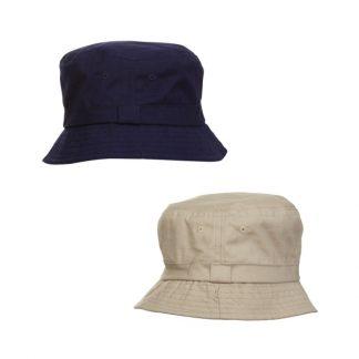 CAP0038 Fishermen Hat