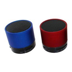 IT0398 Bluetooth Speaker