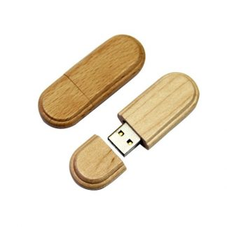 Flash drives and USB Drives