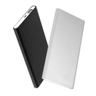 IT0559 Ultra Slim Powerbank - 8000mAh