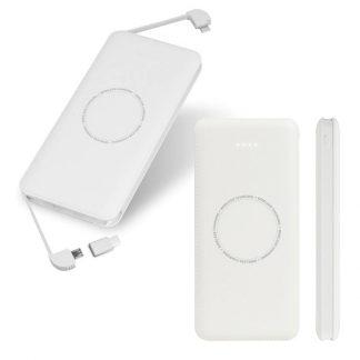 IT0561 Wireless Powerbank – 8000mAh