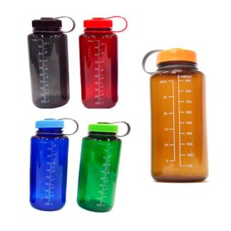MGS0075 Classic PC Bottle - 1000ml