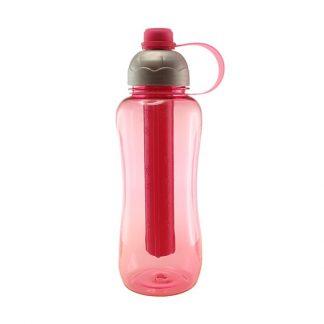 MGS0120 PC Bottle - 1000ml