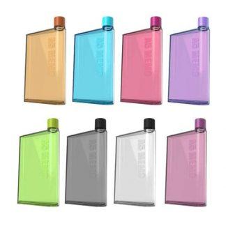 MGS0397 A5 Memo Bottle - 420ml