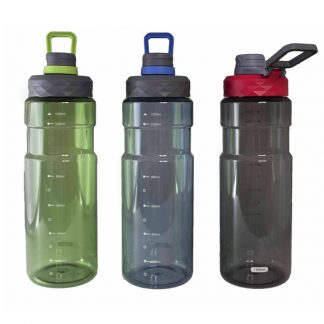 MGS0475 PC Bottle - 1300ml