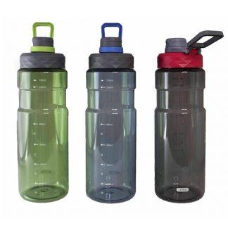 MGS0475 PC Bottle - 1300ml