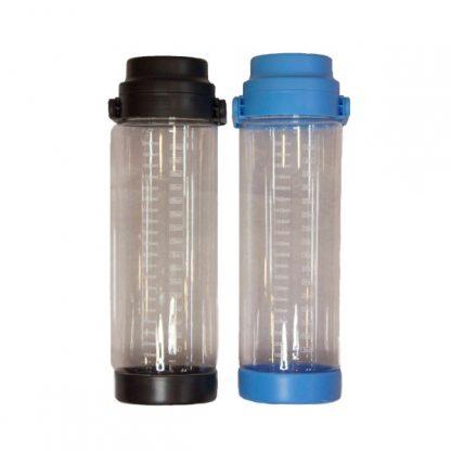 MGS0476 PC Bottle - 2000ml