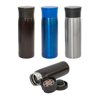 MGS0502 Vacuum Flask – 500ml