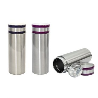 MGS0503 Vacuum Flask – 500ml