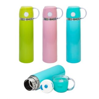 MGS0505 Vacuum Flask – 500ml