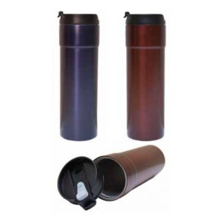 MGS0507 Vacuum Flask – 500ml