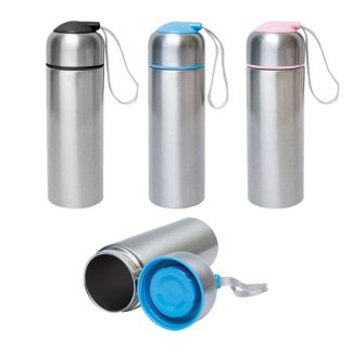 MGS0508 Vacuum Flask – 350ml