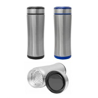 MGS0545 Vacuum Flask – 450ml