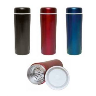 MGS0546 Vacuum Flask – 500ml