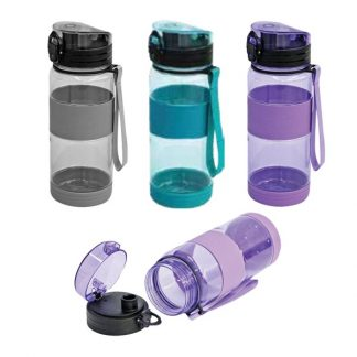 MGS0553 Tritan Sport Bottle – 800ml