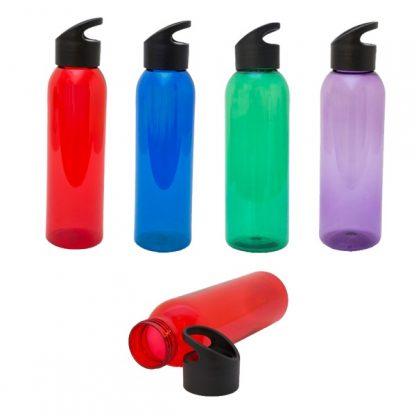 MGS0557 Sport Bottle – 700ml