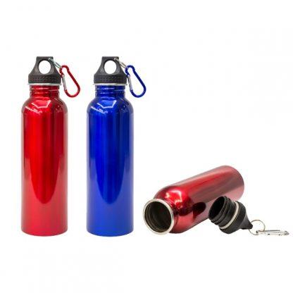 MGS0559 Stainless Steel Bottle – 750ml