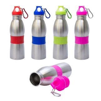 MGS0559 Stainless Steel Bottle – 750ml