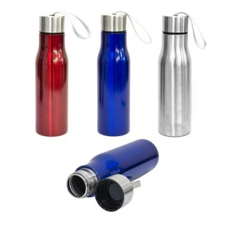 MGS0562 Stainless Steel Bottle – 650ml