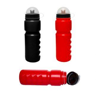 MGS0584 PE Sport Bottle - 750ml