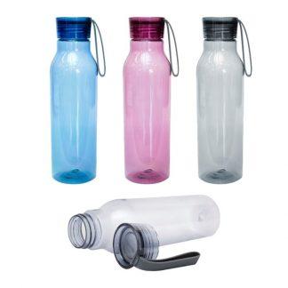 MGS0585 Tritan Sport Bottle – 590ml
