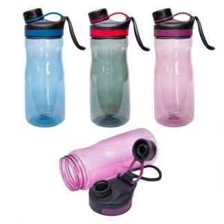 MGS0586 Tritan Sport Bottle – 850ml