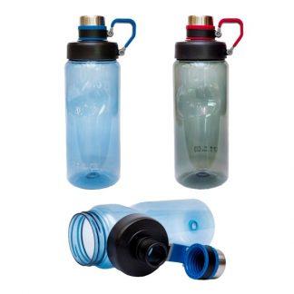 MGS0587 Tritan Sport Bottle – 850ml