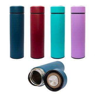 MGS0590 Vacuum Flask – 500ml