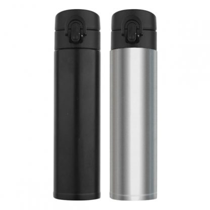 MGS0591 Vacuum Flask - 400ml
