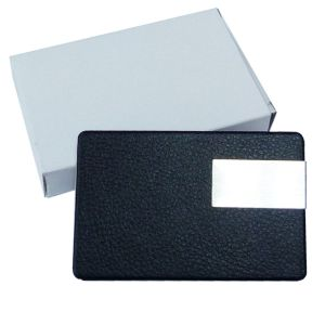NCH0093 Name Card Case