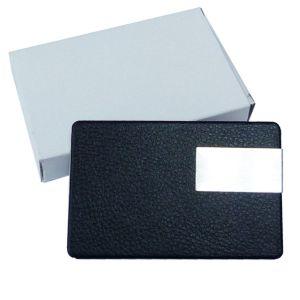 Namecard Case/Holder