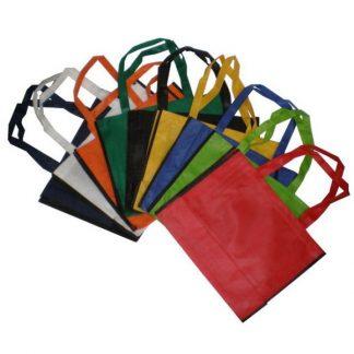NWB0003 80gsm A3 Non Woven Bag