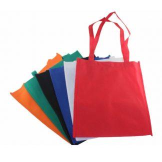 NWB0005 80gsm Non Woven Bag