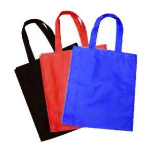 NWB0006 80gsm Non Woven Bag