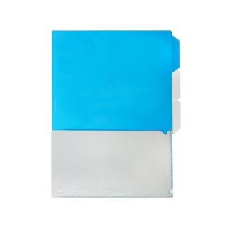 STA0642 A4 Size Document Folder
