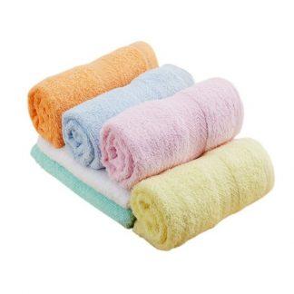 TWL0041 Hand Towel