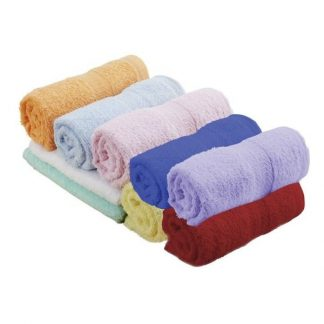 TWL0042 Tiny Bath Towel