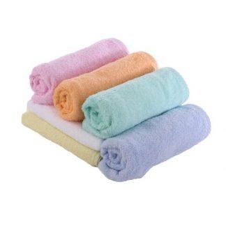 TWL0044 Hand Towel