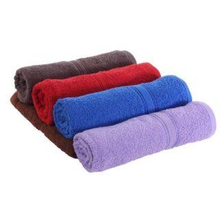 TWL0045 Bath Towel