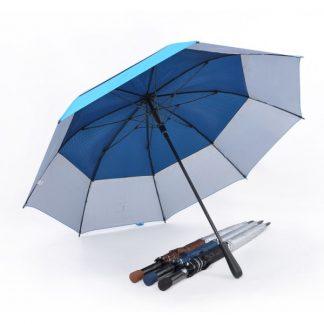 """UMB0006 30"""" Full Windproof Golf Umbrella"""