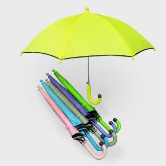 """UMB0015 16"""" Children Umbrella"""