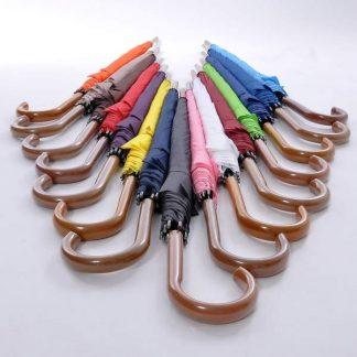 24 inches Umbrella