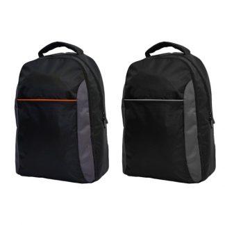 BG0850 Exclusive Laptop Backpack Bag