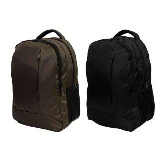 BG0853 Exclusive Laptop Backpack Bag