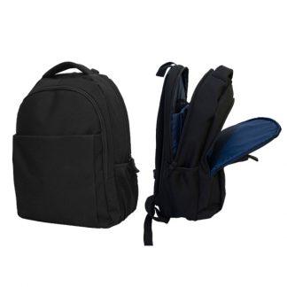 BG0855 Exclusive Laptop Backpack Bag