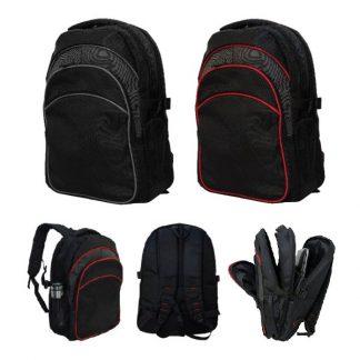 BG0878 Exclusive Laptop Backpack Bag
