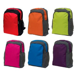 BG0881 Backpack Bag